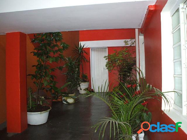 """Venda ou locação/casa comercial -""""bairro de pinheiros"""" - r$23.000,00"""