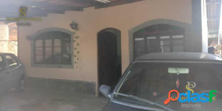 Casa para venda ou permuta - centro de terra preta - mairiporã.