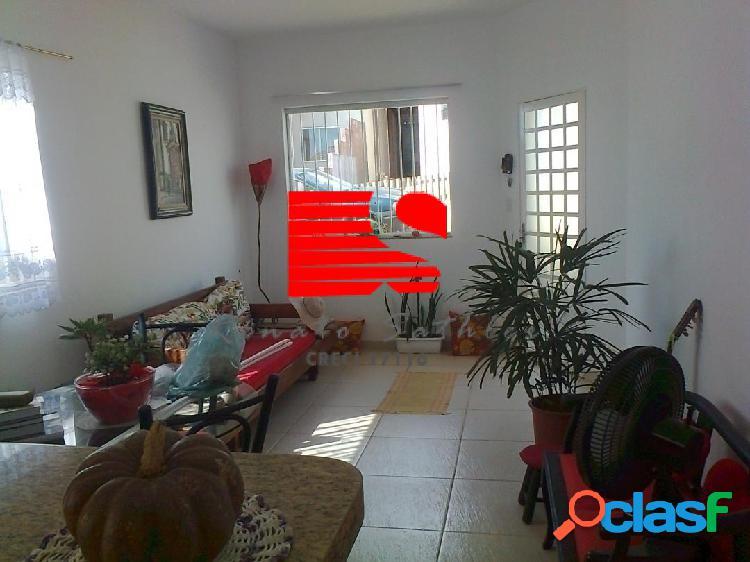 Pedro leopoldo linda casa de condomínio - 2 q, 2 vagas - 169 mi