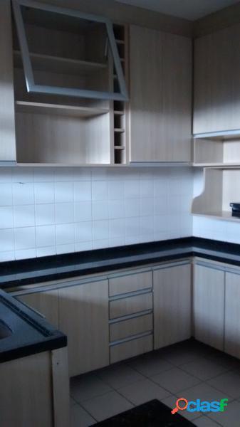 Casa a venda de 2 dormitórios 85 m² cond. diamante jd. reginalice barueri
