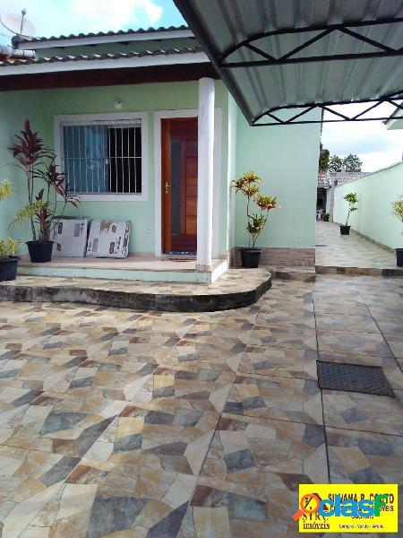 Casa 2 quartos em inoã- maricá- r$ 280 mil