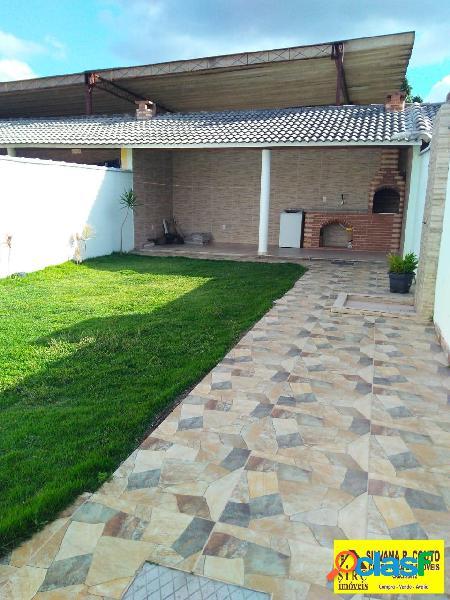 Casa 2 Quartos em Inoã- Maricá- R$ 280 Mil 1