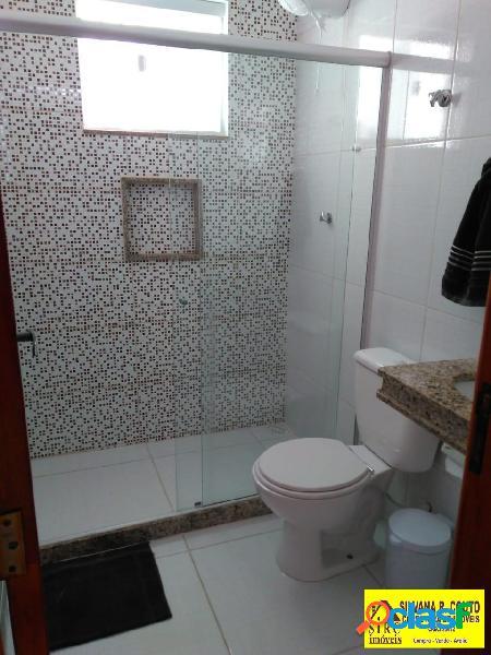 Casa 2 Quartos em Inoã- Maricá- R$ 280 Mil 2