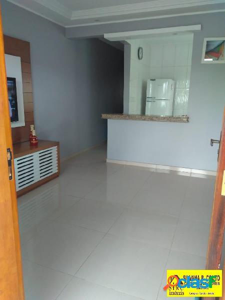 Casa 2 Quartos em Inoã- Maricá- R$ 280 Mil 3