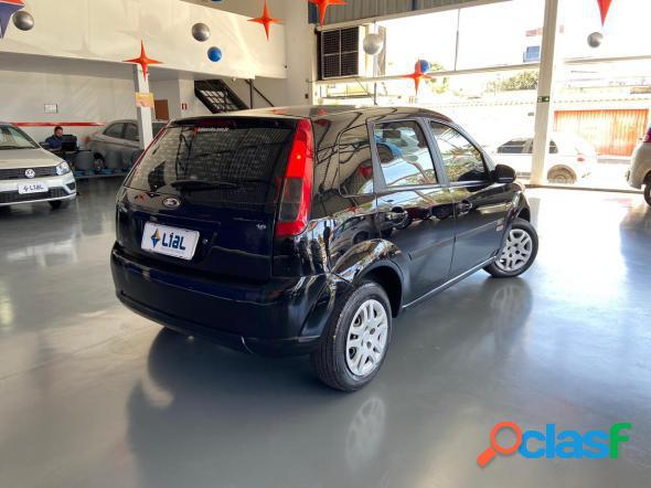 Ford fiesta 1.6 8v flexclass 1.6 8v flex 5p preto 2012 1.6 flex