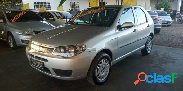 Volkswagen crossfox 1.6 mi total flex 8v 5p branco 2011 1.6 flex
