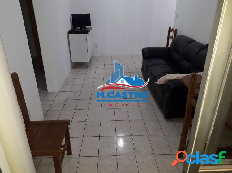 Apartamento 2 dormitórios - jardim umarizal - campo limpo