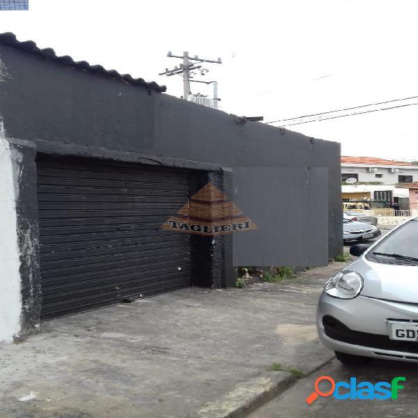 Casa esquina próximo a av. conselheiro carrão. 215 mts2
