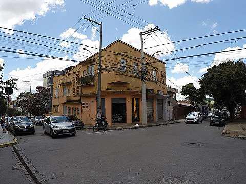 Nova suissa - rua alpes nº500 aptº01 i00084 (85m2) 02