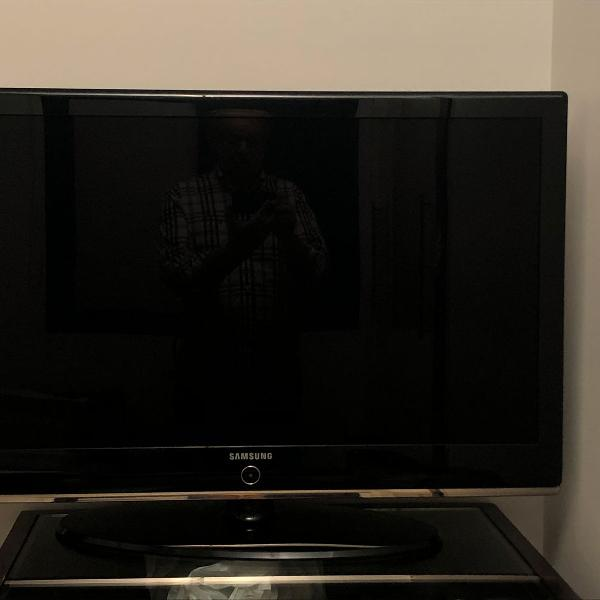 Tv samsung tft-lcd tv - ln40m81b