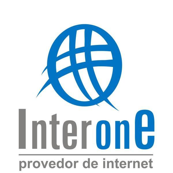 Vaga para analista suporte técnico em provedor de internet