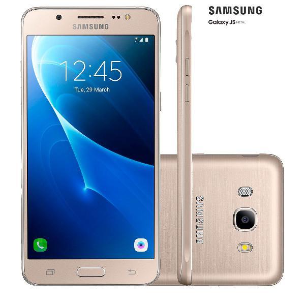 Samsung g5 pro