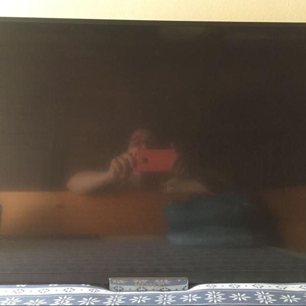 tv sony 32 smart-para uso de peças