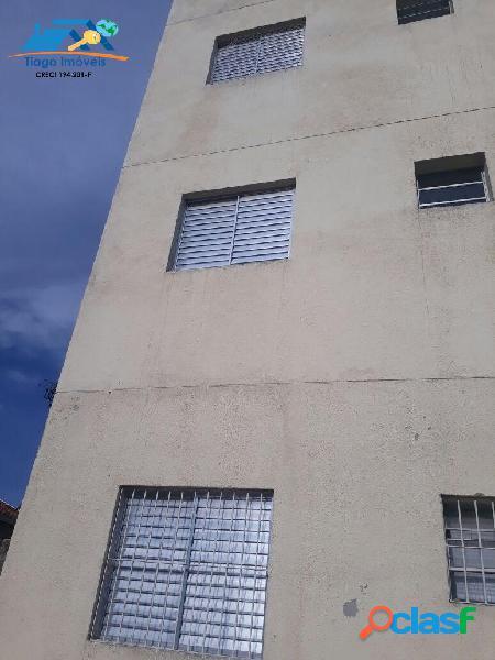 Apartamento em terra preta a venda ou para locação!