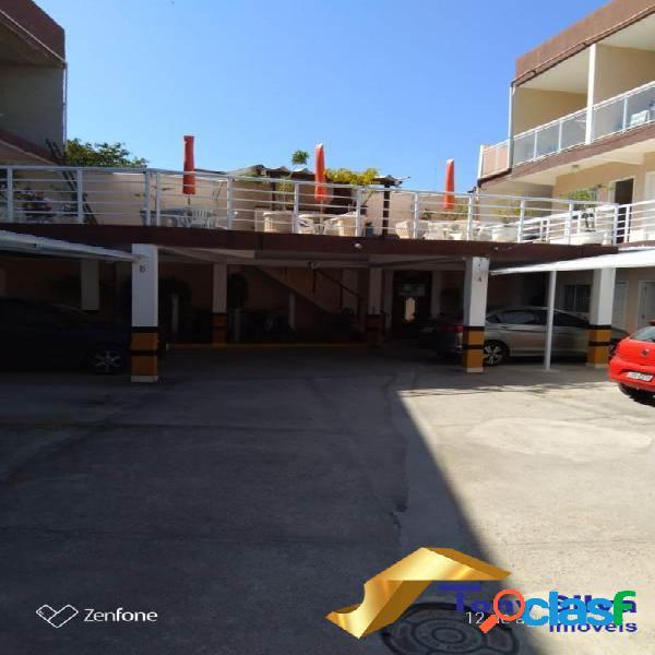 Aluguel Fixo e Venda ! Apartamento na Praia do Siqueira!!! 2