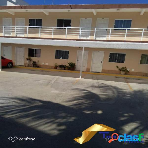 Aluguel Fixo e Venda ! Apartamento na Praia do Siqueira!!! 3