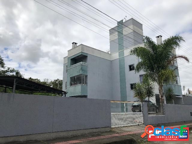 APARTAMENTO 02 Dormitórios, para VENDA DIRETA CAIXA, Loteamento Ceniro Martins, FORQUILHAS, SÃO JOSÉ, SC 1