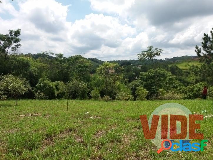 Chácara c/ 2000 m², à poucos minutos do satélite, no capuava, em são josé dos campos