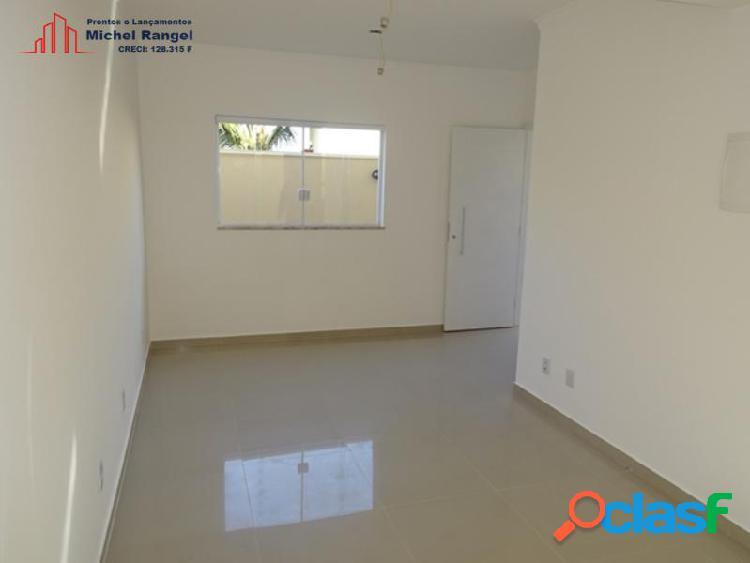 Casa em osasco na vila ayrosa | condomínio villa dino | 76m² - 2 vagas