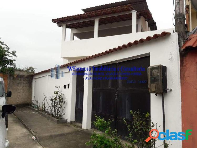 Linda casa duplex com 3 quartos à venda no pechincha, jacarepaguá - rj