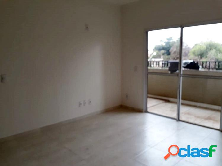 Ap595 - apartamento, venda, americana, 79m², 2 dormitórios, 2 banheiros, 1