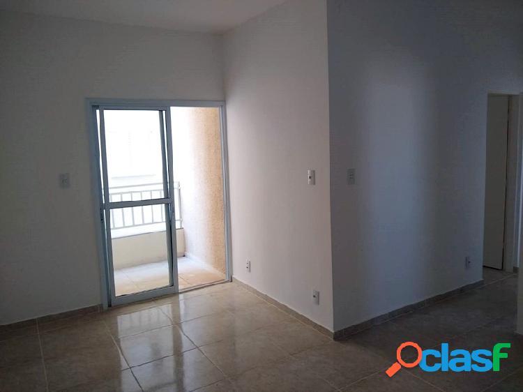 Ap606 - apartamento, venda, nova odessa, 59 m², 2 dormitórios, 1 suíte(s),
