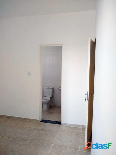 AP606 - APARTAMENTO, VENDA, NOVA ODESSA, 59 m², 2 DORMITÓRIOS, 1 SUÍTE(s), 3