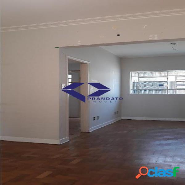 Casa de vila à venda campo belo 4 quartos 480 m² terreno sp