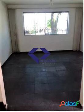 Vila congonhas, casa à venda, 270m² 3 quartos 1 suíte 4 vagas