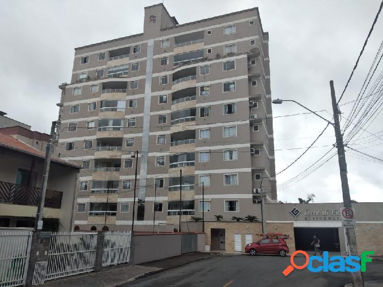 Venda/ apartamento edifício torre di fiori
