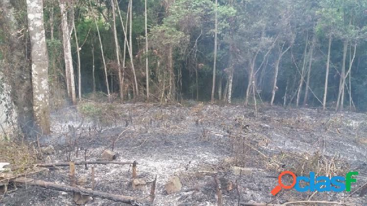 Terreno mairiporã 2.500 incrível preço apenas r$ 85 mil!