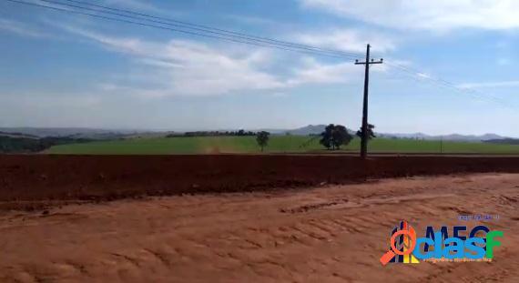Excelente fazenda de 320 alqueires em taquarituba sp