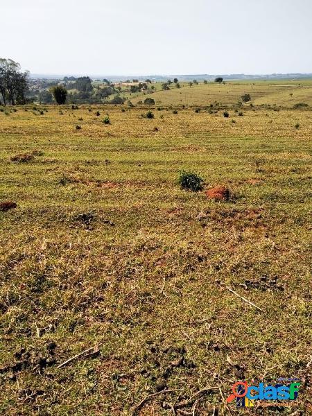 Bela fazenda a venda em itapeva sp
