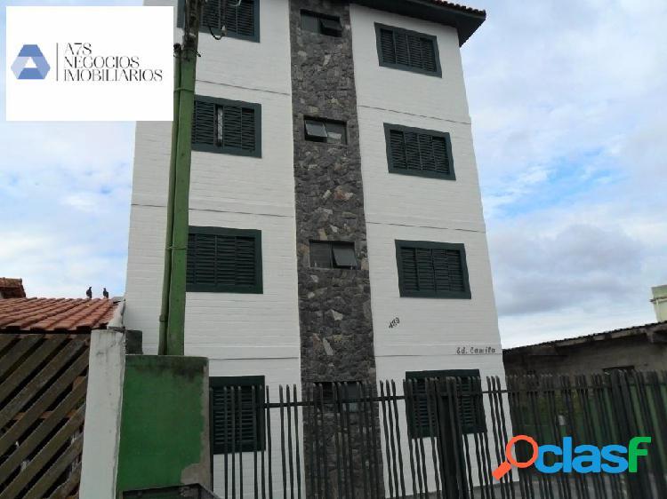 Apartamento para Locação Jardim Europa com 02 Dormitórios com 70m²