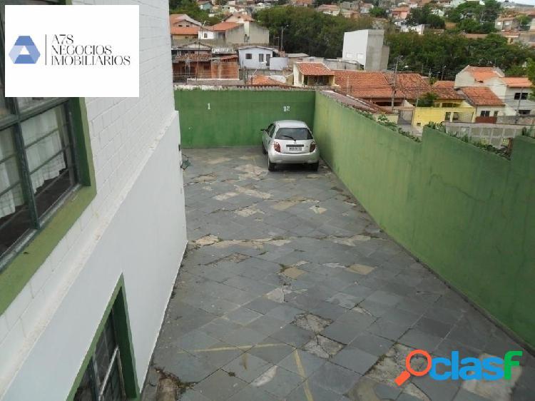 Apartamento para Locação Jardim Europa com 02 Dormitórios com 70m² 1