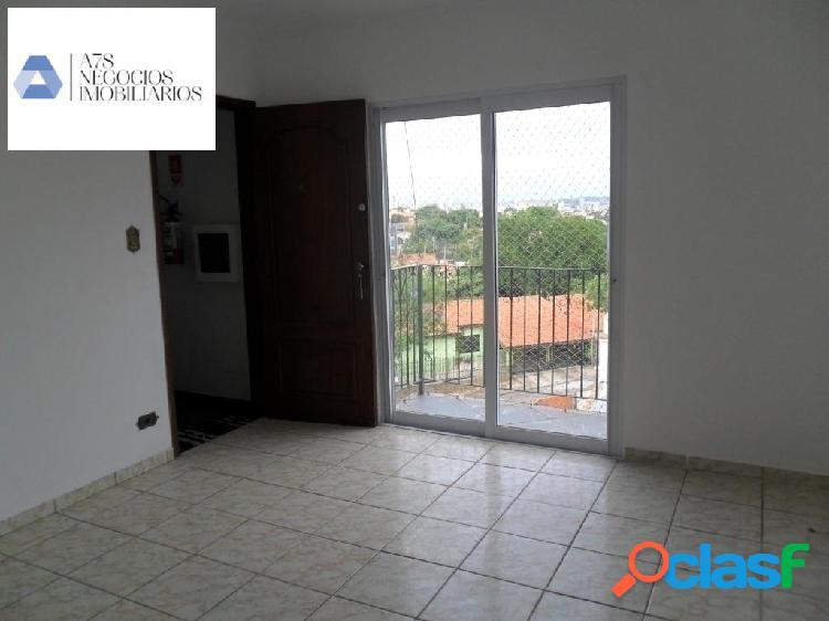 Apartamento para Locação Jardim Europa com 02 Dormitórios com 70m² 3