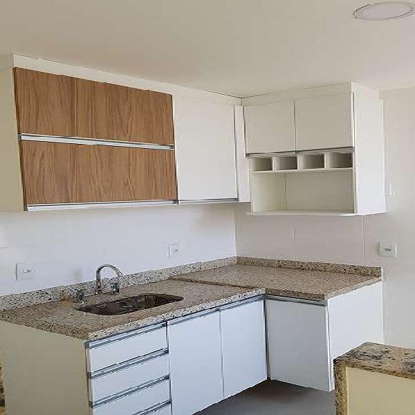 Apartamento 1⁰ locação ribeira