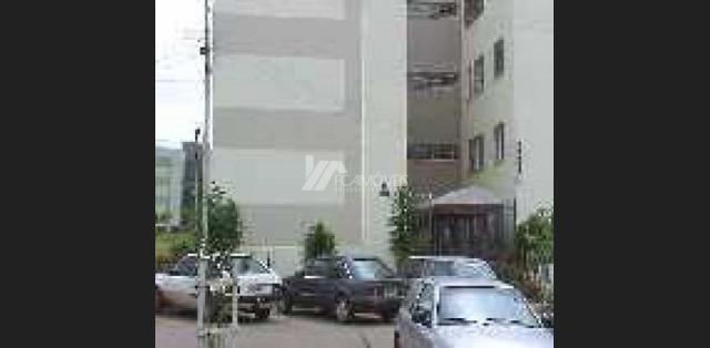 Apartamento à venda com 3 dormitórios cod 37e263f2a0c