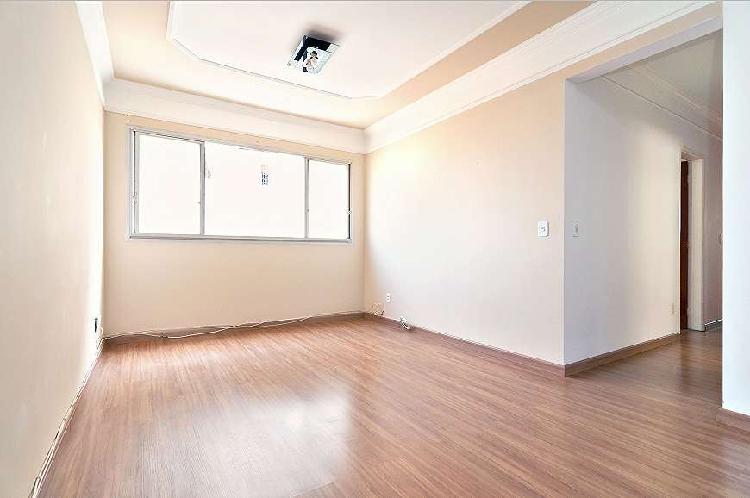 Apartamento á venda com 3 quartos, 75 m2, bosque - campinas