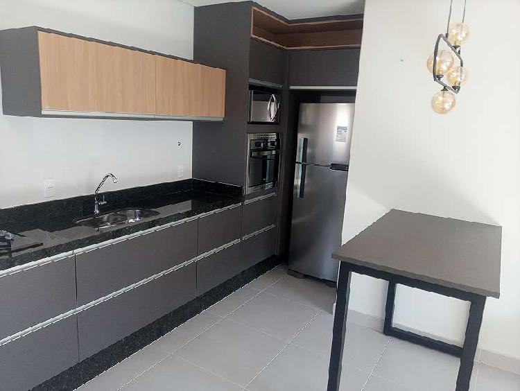 Casa de condomínio 35 m2 1 quarto parada inglesa