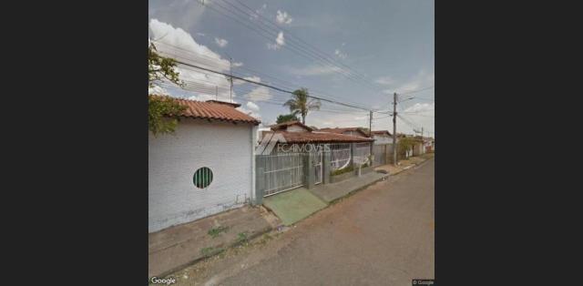 Casa à venda com 2 dormitórios cod 2ff4899626f