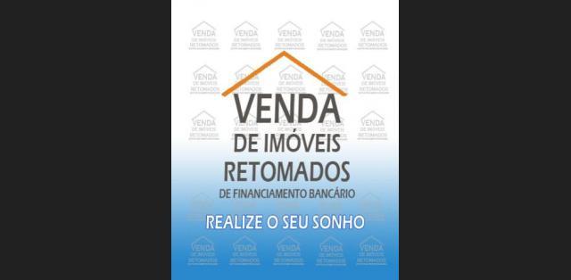 Casa à venda com 2 dormitórios cod 552257 - mgf imóveis
