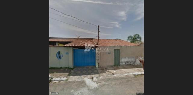 Casa à venda com 2 dormitórios cod 5d202c26db6