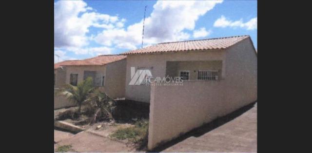Casa à venda com 2 dormitórios cod 73d881ac2da