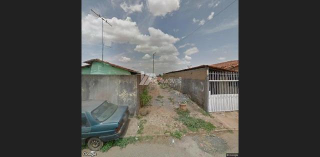 Casa à venda com 2 dormitórios cod 7bc692aa653