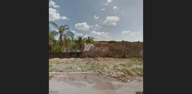 Casa à venda com 2 dormitórios cod 933ffa9fb99