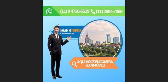Casa à venda com 2 dormitórios cod ad651678fb3