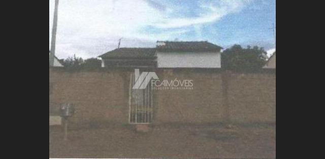 Casa à venda com 2 dormitórios cod b2573e8cca6
