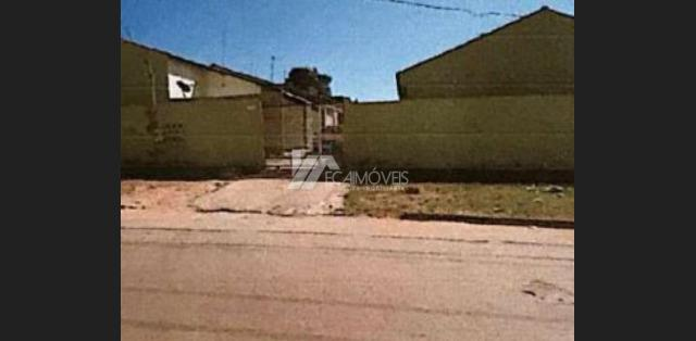 Casa à venda com 3 dormitórios cod 0411388bc1d