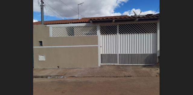 Casas 100 financiadas em valparaíso - mgf imóveis
